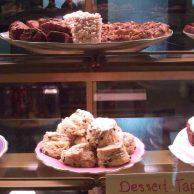 Natterjacks Coffee House, Ulverston