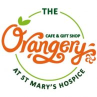 The Orangery Cafe & Gift Shop at St. Mary's Hospice, Ulverston