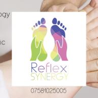Reflexsynergy, Barrow
