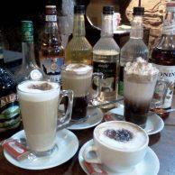 Abbey Mill Cafe, Furness Abbey, Barrow