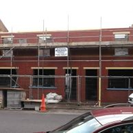 Ulverston Builders