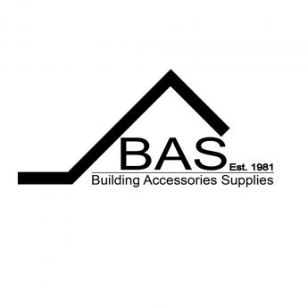 Building Accessories Supplies, Barrow
