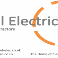 Excel Electrical Furness Ltd
