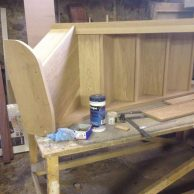 PBW Joinery