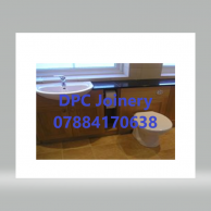 DPC Joinery