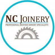NC Joinery