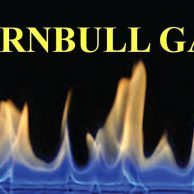 Turnbull Gas