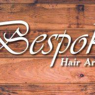 Bespoke Hair Artisans