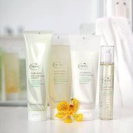 Ruth Sneesby Hair & Skincare