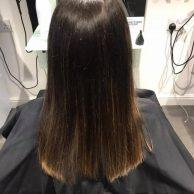 Lydia's Hair Studio, Ulverston