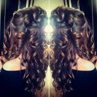 Michelle's Hair Salon