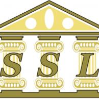 Samuel Sheldon Ltd