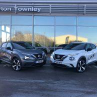 Barton Townley (Barrow) Ltd