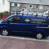 North West Plumbing & Heating Services