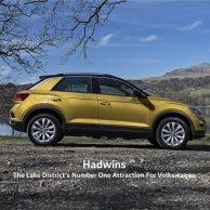 Hadwins Volkswagen