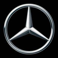 Marshall Mercedes-Benz, Ulverston