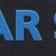 CJS Car Sales, Askam