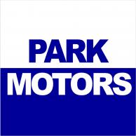 Park Motors, Barrow