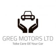 Greg Motors Ltd, Barrow