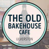 The Old Bakehouse Café, Ulverston