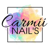 Carmii Nails, Barrow