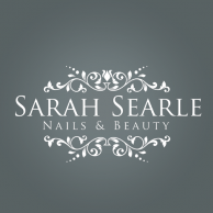Sarah Searle Nails & Beauty
