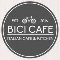 Bici Cafe, Ulverston