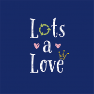 Lotsalove – Quality, Pre-loved Childrenswear, Ulverston