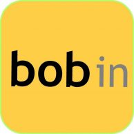 Bob In Cafe, Barrow