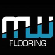 MW Flooring, Barrow