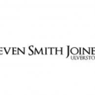 Steven Smith Joinery, Ulverston