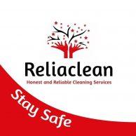 Reliaclean, Ulverston