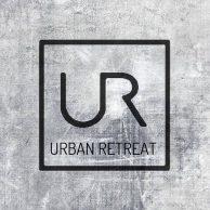 Urban Retreat, Ulverston