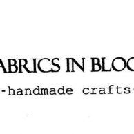 Fabrics in Bloom, Barrow