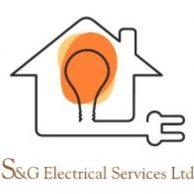 S & G Electrical Services Ltd, Dalton