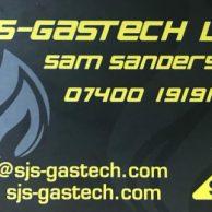 SJS  Gas-Tech