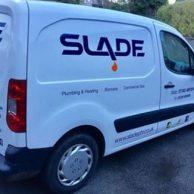Slade Plumbing, Heating & Renewables Ltd, Ulverston