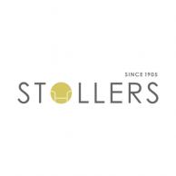Stollers Furniture World, Barrow