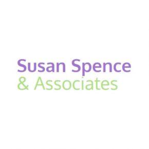 Susan Spence & Associates, Ulverston
