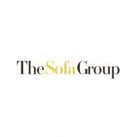 The Sofa Group, Barrow