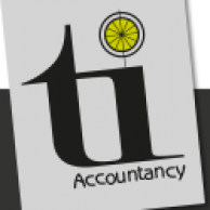 TI Accountancy Ltd, Barrow