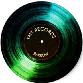 TNT Records, Barrow