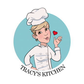 Tracy's Kitchen (Temporarily Closed)