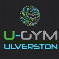U-GYM, Ulverston
