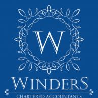 Winders, Barrow