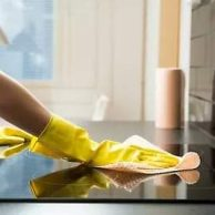 Paula's Palaces Domestic Cleaning