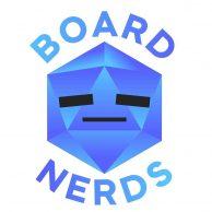 Board Nerds, Barrow