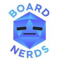 Board Nerds, Barrow