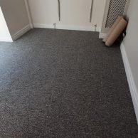 Dave's Carpet Fitting, Barrow