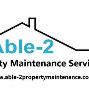 Able 2 Property Maintenance, Ulverston